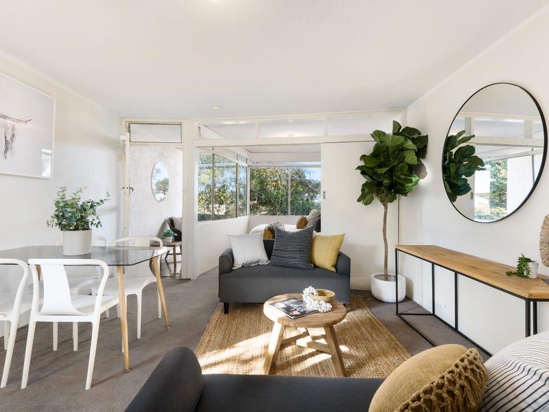 601/72 Henrietta Street Waverley NSW 2024