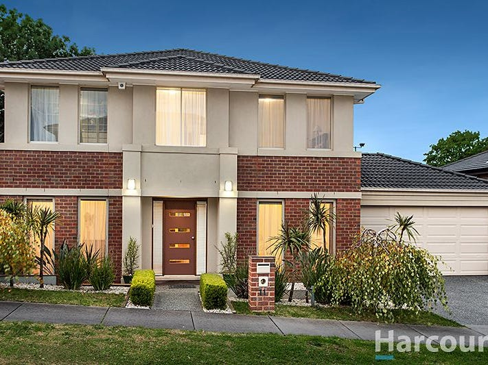 11 Derby Place, Mulgrave