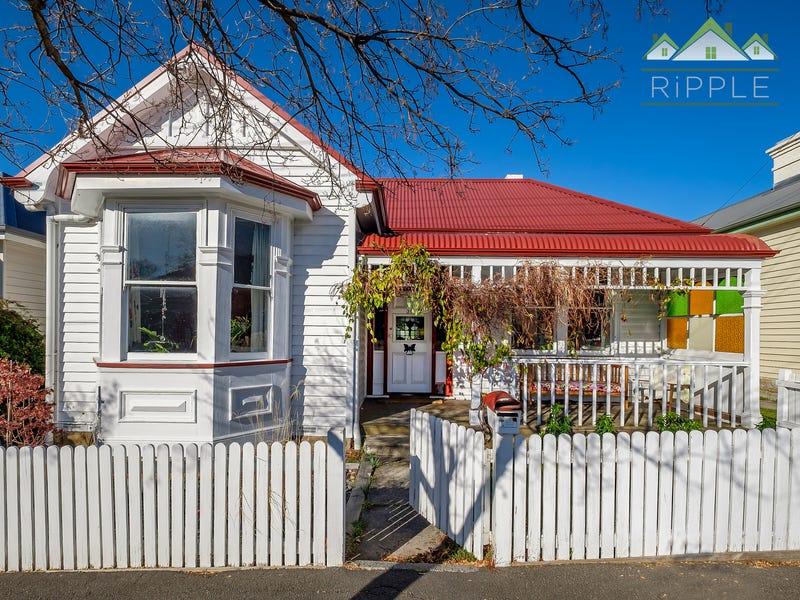 30 Wignall Street, North Hobart, Tas 7000