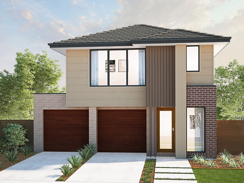 30 Proposed Road, Gregory Hills