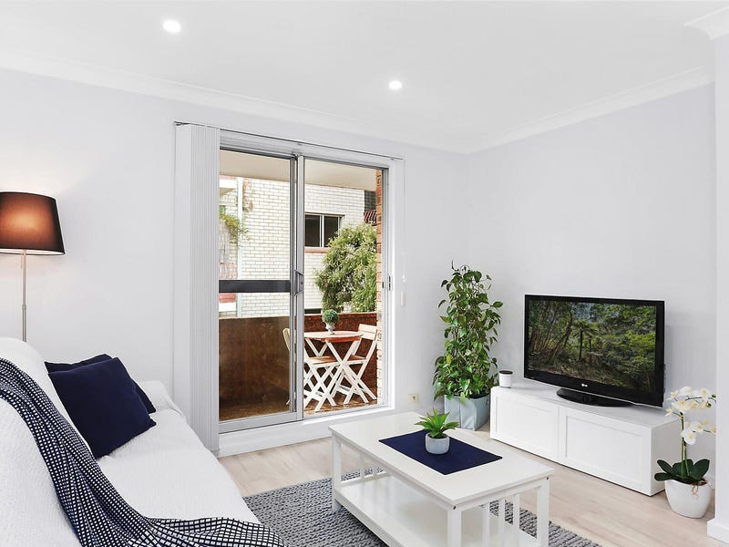 11/58 Pacific Parade, Dee Why