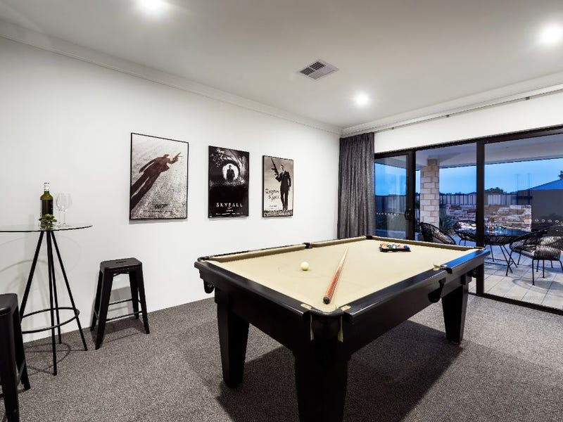 Address available on request, Balcatta
