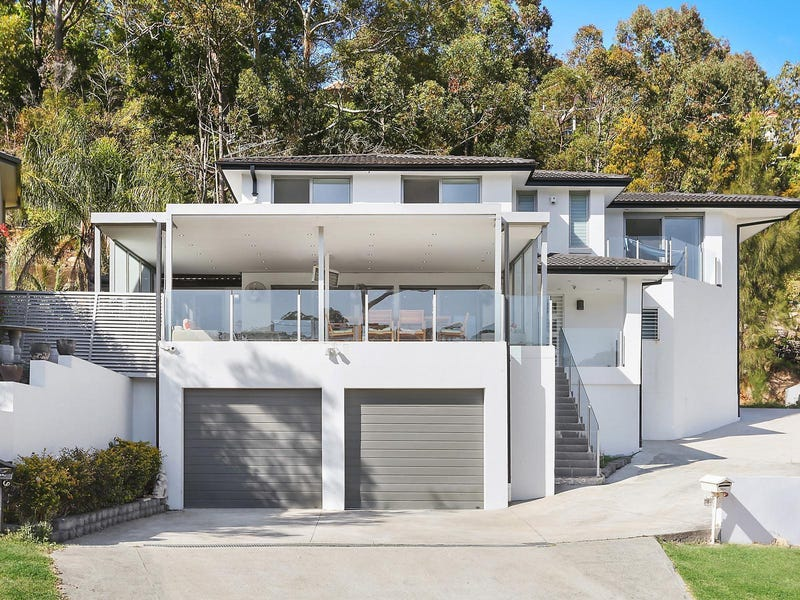 78 Griffin Parade, Illawong