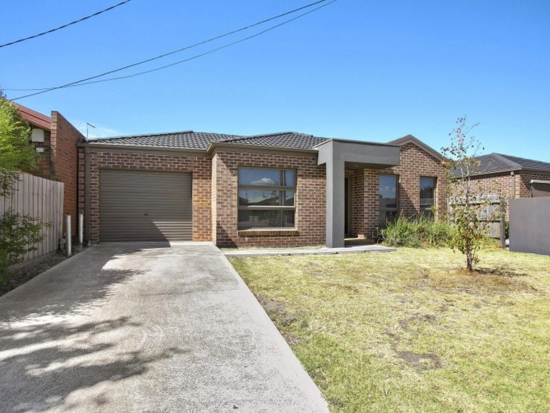 Unit 2 5 Myers Parade Altona Meadows Vic 3028 Property Details