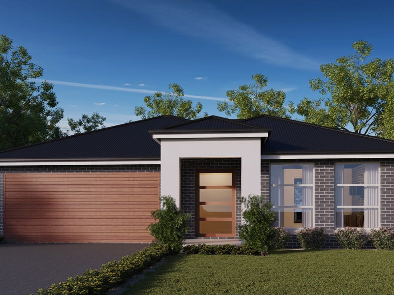 Lot 104 Westerly Drive, Orange