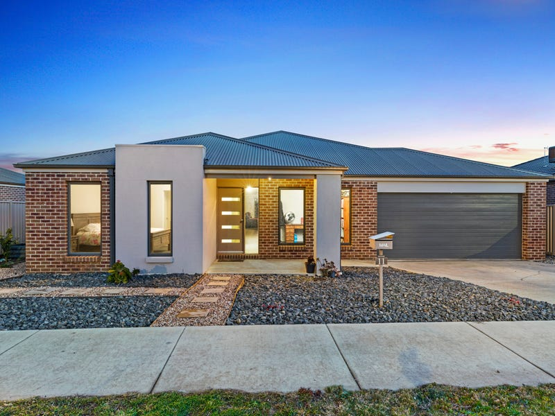 11 Carina Drive, Winter Valley
