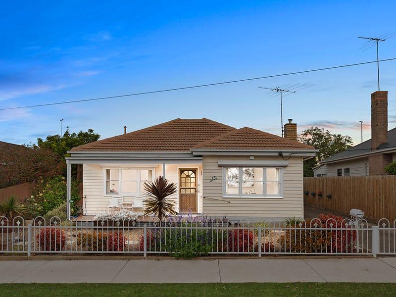 15 Hector Street, Geelong West, Vic 3218