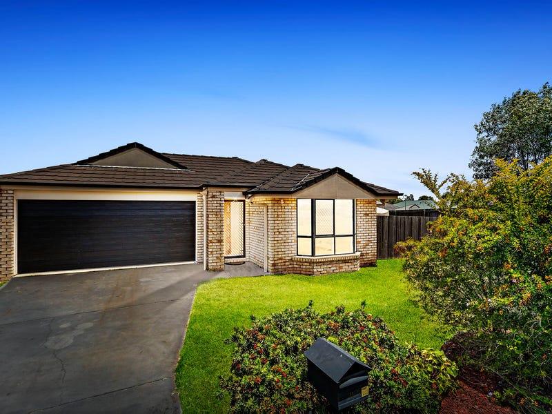 10 Rhiannon Drive, Flinders View