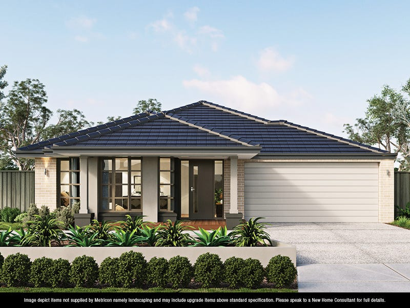 109 Proposed Road, Millfield