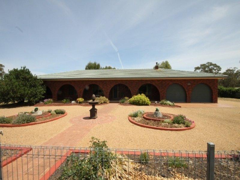 9 Minnie Street, Currawarna, NSW 2650