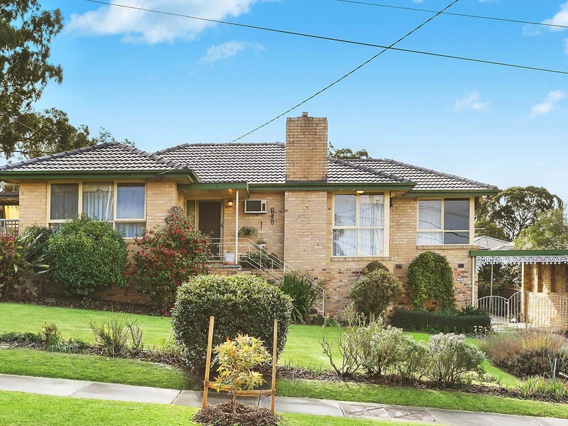 27 Good Governs Street, Mitcham