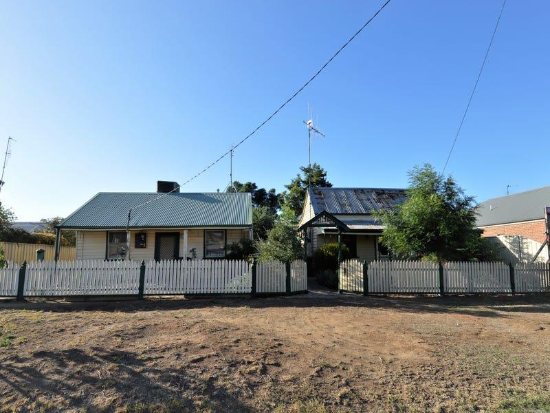 31 & 33 Echuca Street, Moama, NSW 2731 - Property Details
