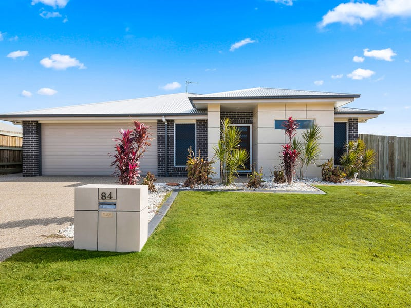 84 Ferguson Road Westbrook Qld 4350 - House for Sale #128721582 ...