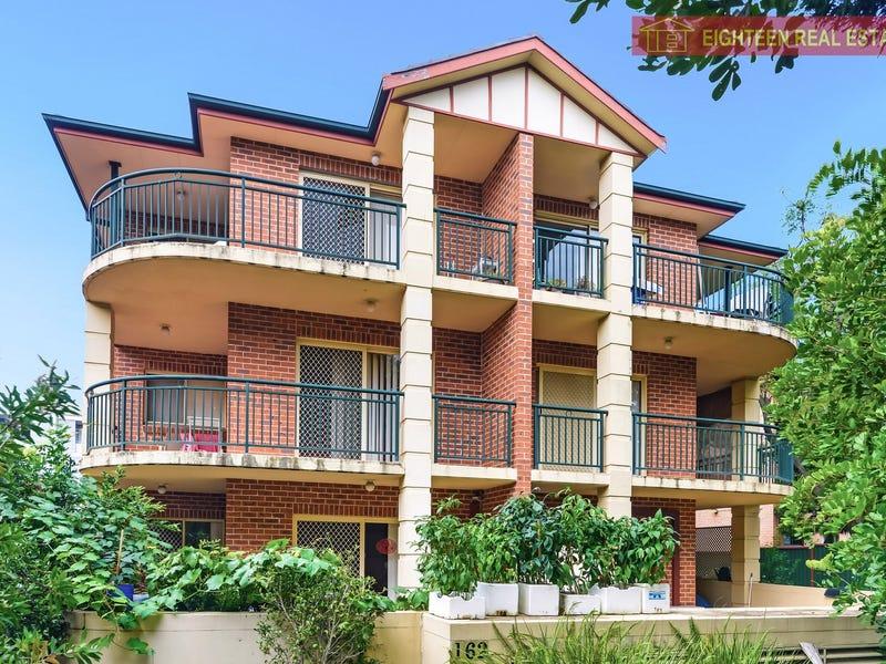 5/162-166 Harrow Rd, Kogarah, NSW 2217