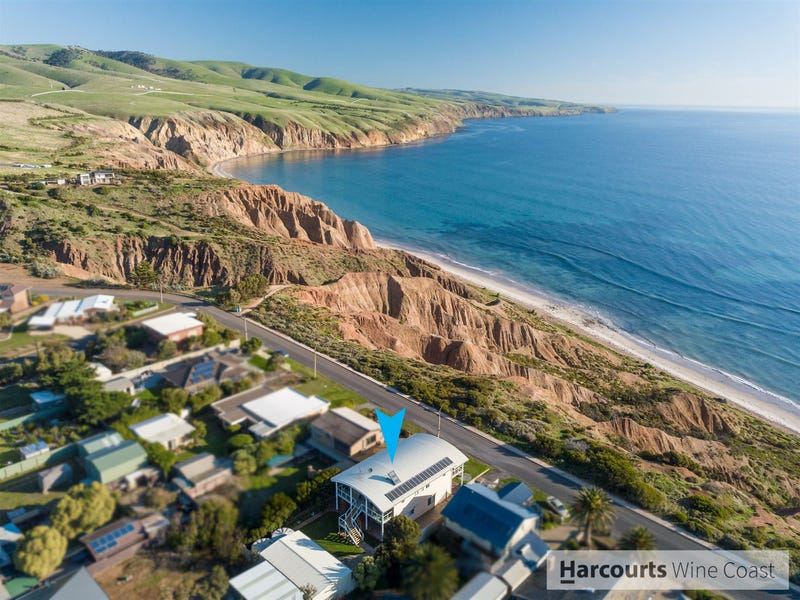 23 Esplanade, Sellicks Beach