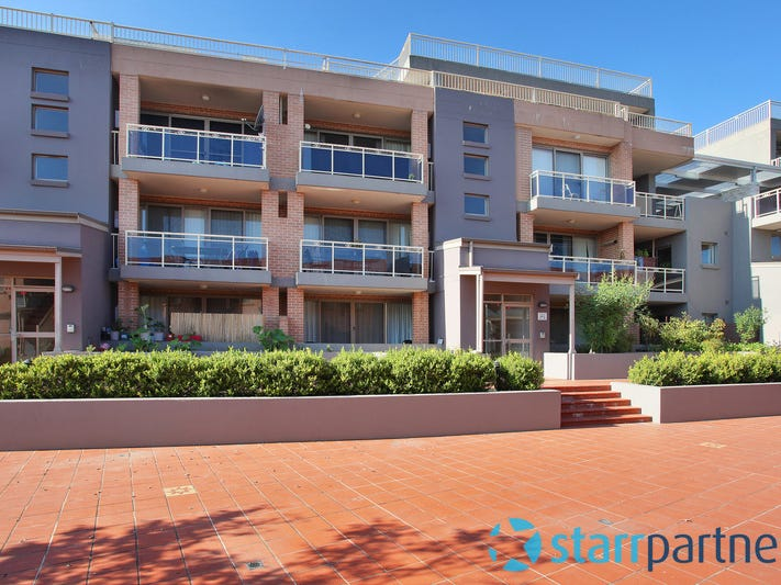 26/548-556 Woodville Road, Guildford