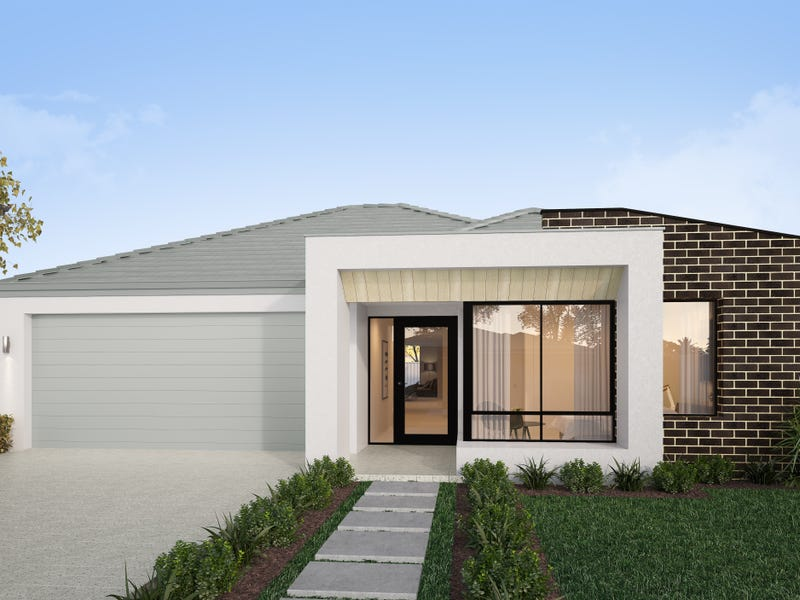 Vale, Lot 6500 Valehouse Vista, Aveley