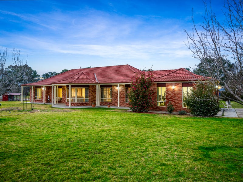 7 Kimball Court, Thurgoona, NSW 2640