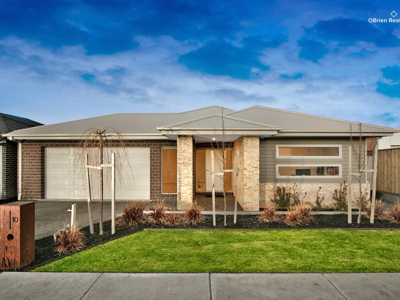 10 Torossi Way, Botanic Ridge