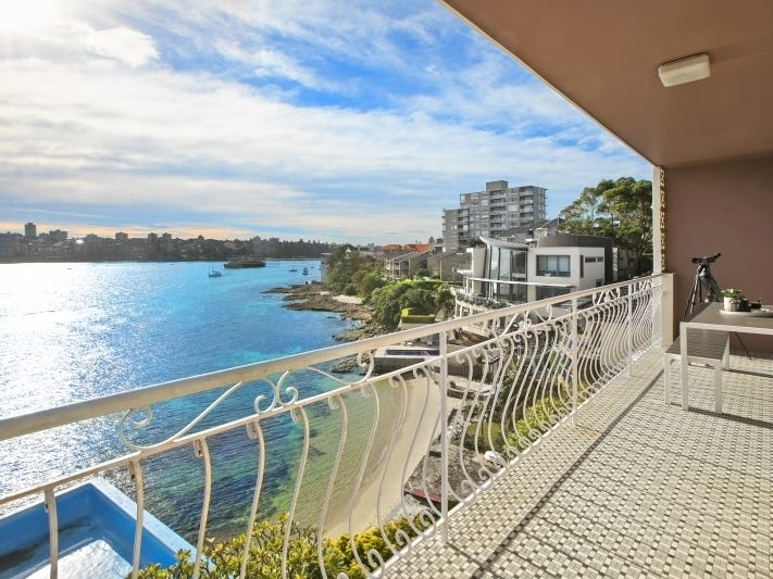 6/11 Addison Road, Manly