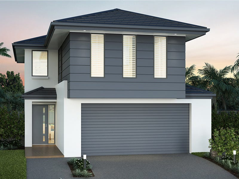 Lot 118  New Road, South Maclean