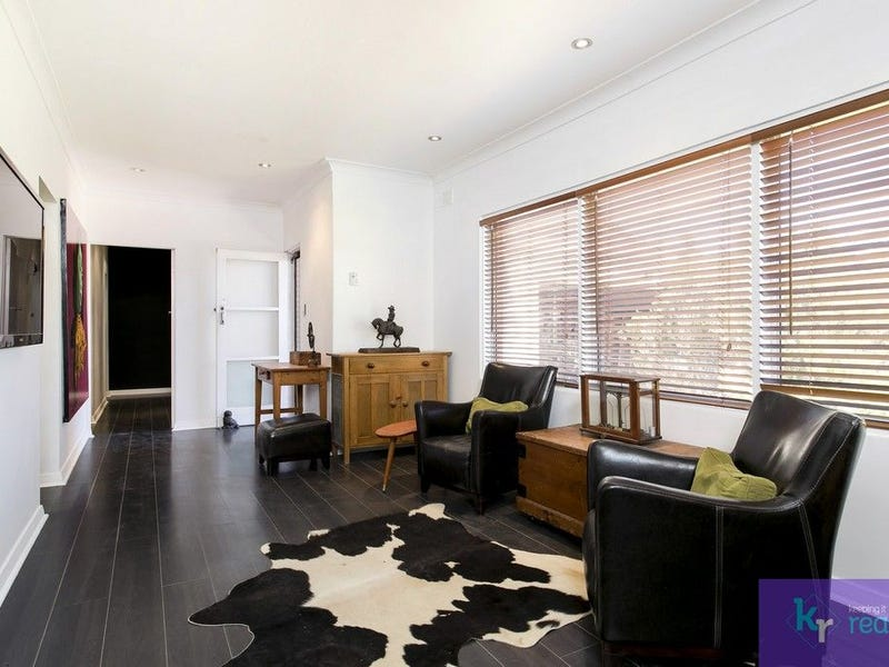 4 Swift Avenue, Northfield, SA 5085 - Property Details