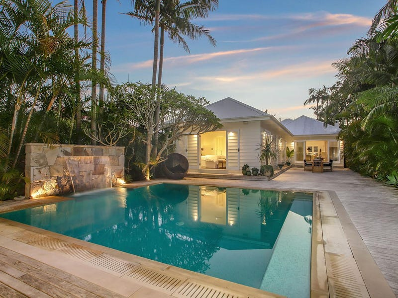 1049 Barrenjoey Road, Palm Beach, NSW 2108