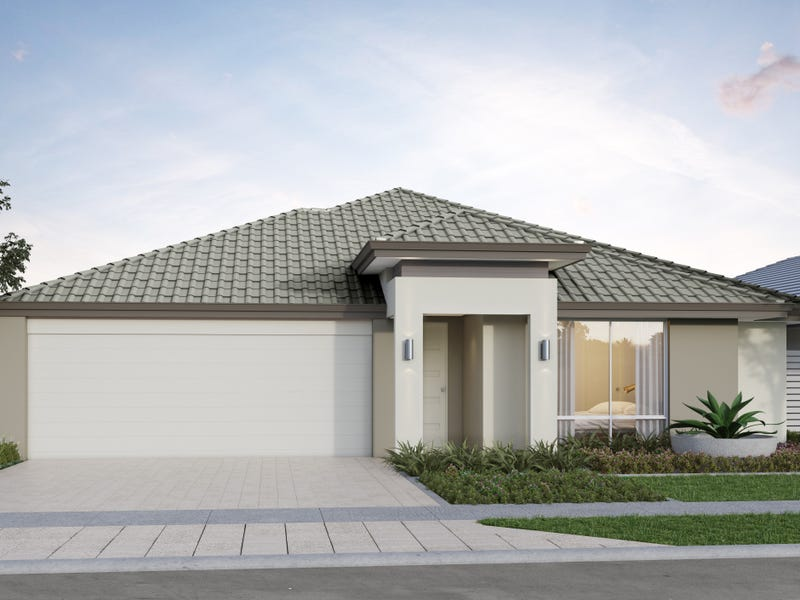 4809 Dragonfly Rd,, Banksia Grove