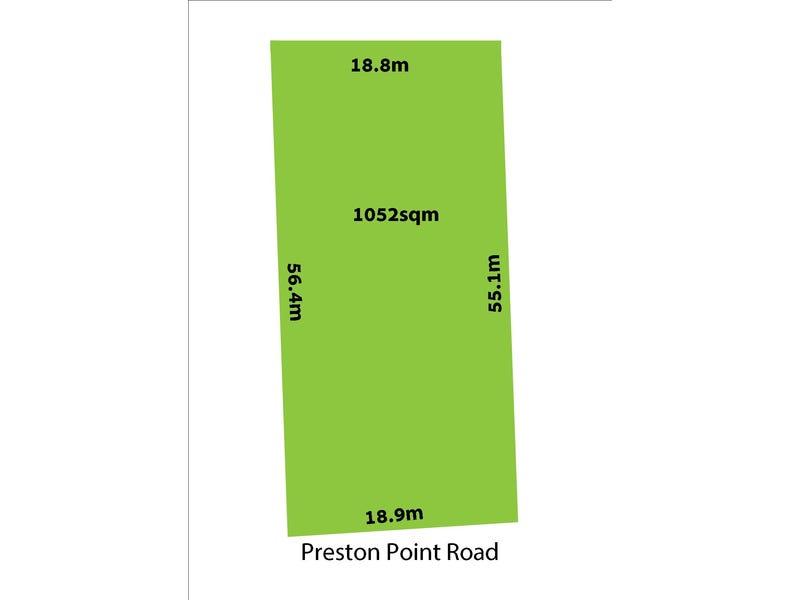 242 Preston Point Road, Bicton