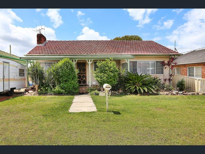 15 Nicholls Street, Port Macquarie