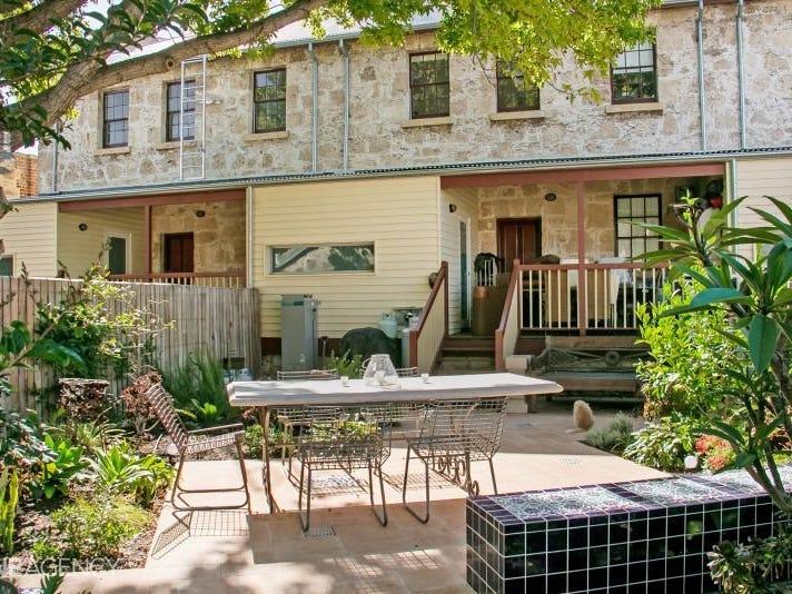 9 Henderson Street, Fremantle, WA 6160