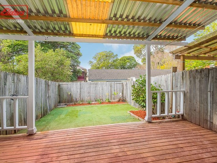 12/21 Edgeworth David Ave, Hornsby