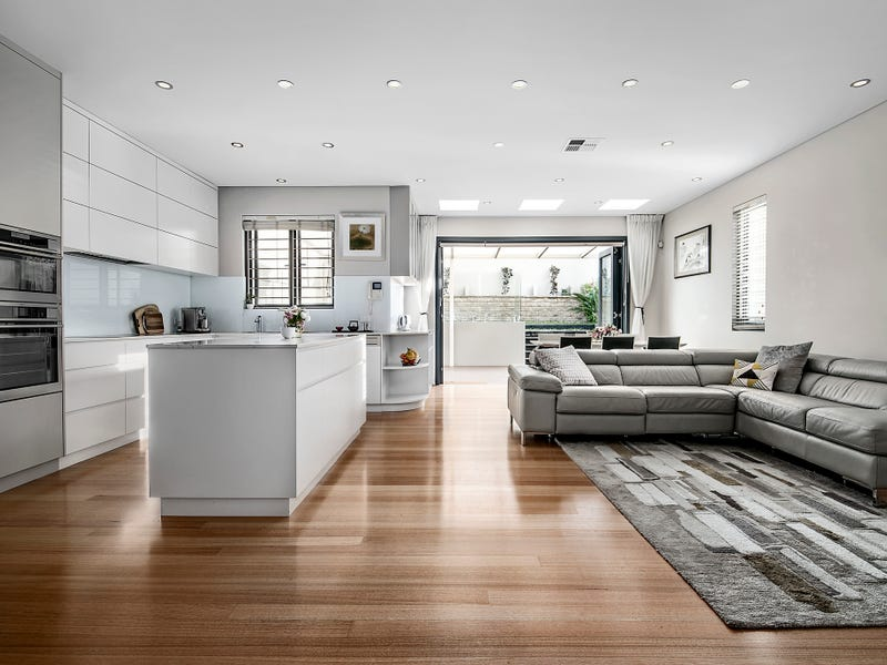 85 Alma Road, Maroubra, NSW 2035