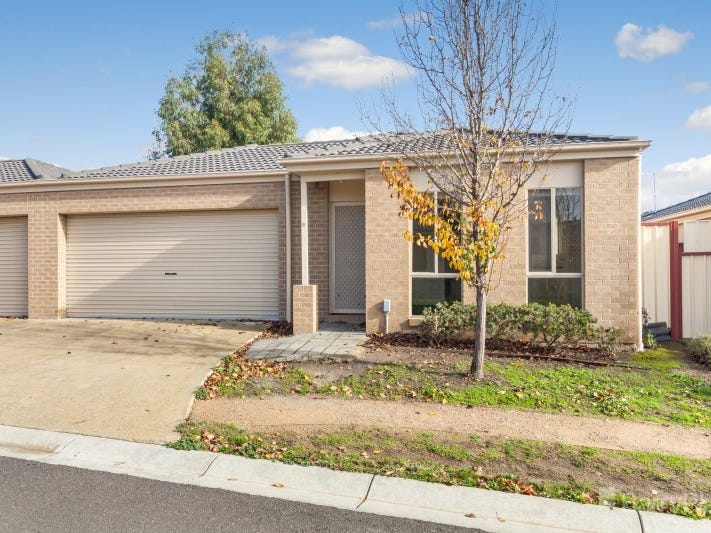 8/5 Eden Place, Wallan, Vic 3756