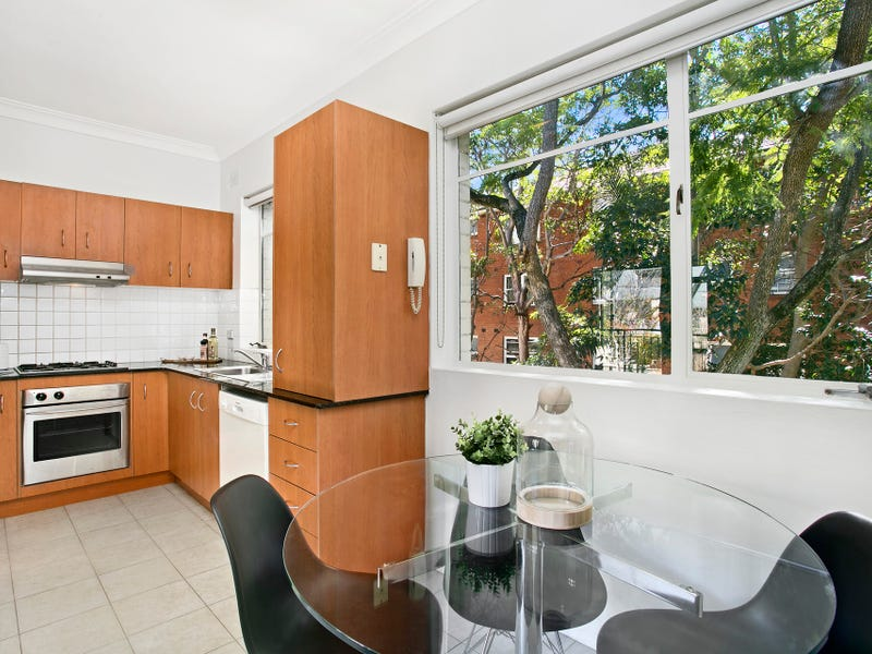 5/1B Armstrong Street, Willoughby