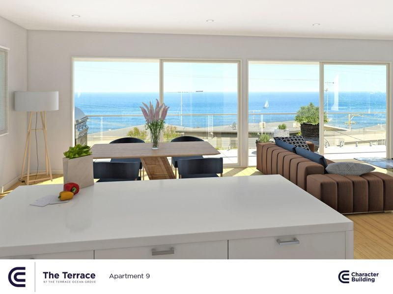 9 97 the terrace ocean grove vic 3226 apartment for sale for 97 the terrace ocean grove