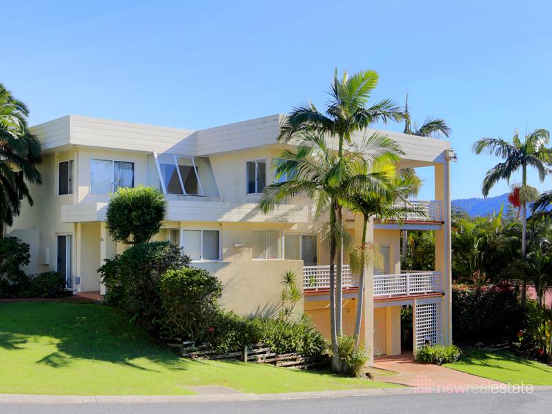 2/6 Sandon Close, Coffs Harbour