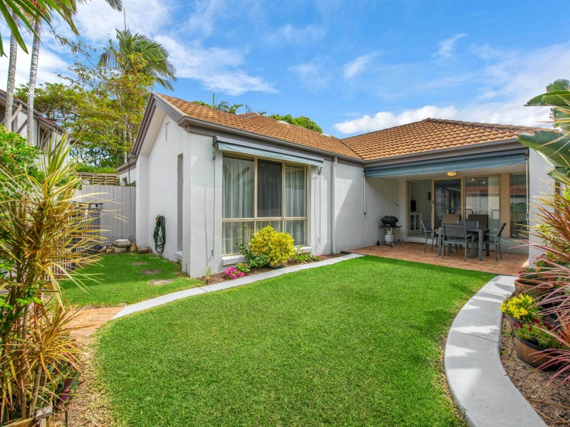 89 Coutts St, Bulimba, Qld 4171