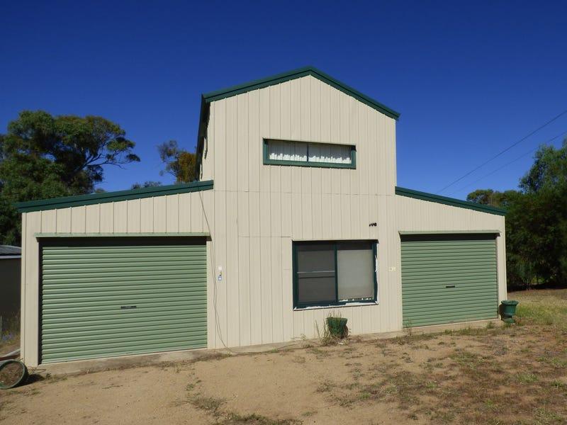 Lot 8 Rose Street, Wombat, NSW 2587