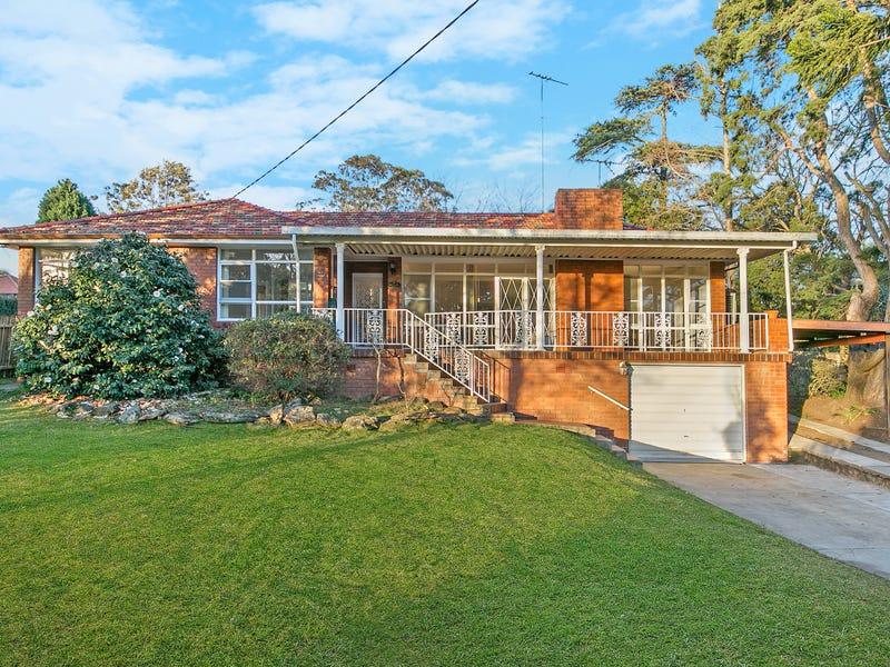20 Arcadia Road, Galston, NSW 2159