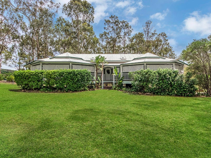 2-10 Diamantina Circle, Karalee, Qld 4306