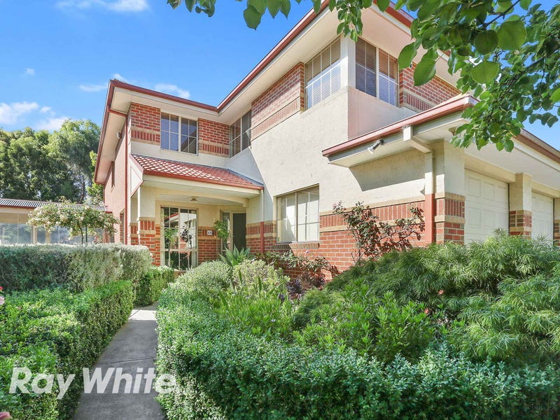 48-54 Whitcombes Road, Drysdale