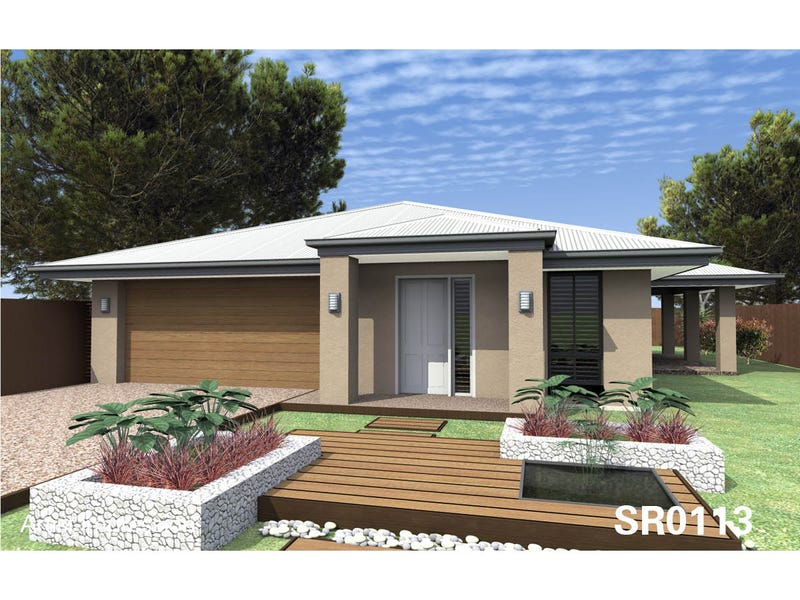 Lot 506b Puccini Place, Port Macquarie