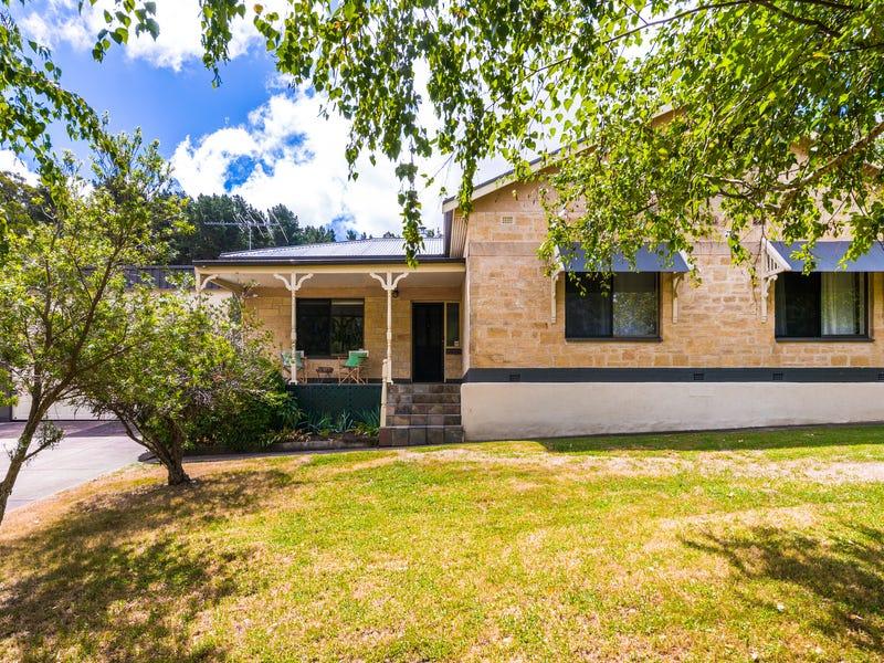 95 Pound Road, Marble Hill, SA 5137