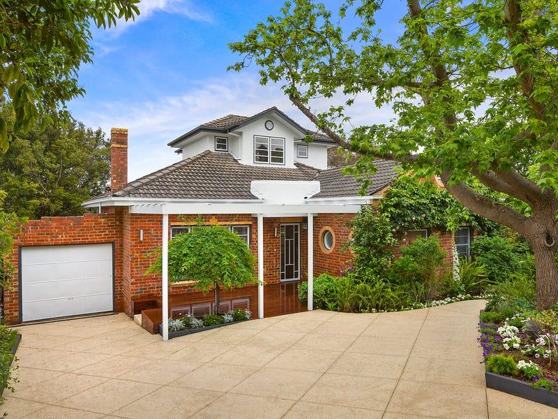 11 Goodwood Street, Surrey Hills