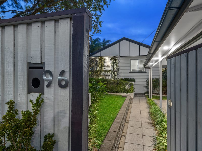 96 Spence Road, Wavell Heights