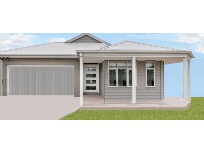 Lot 3 Summers Court, Lancefield