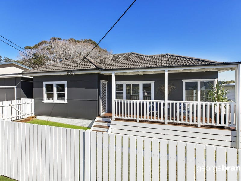 61 Cape Three Points Road, Avoca Beach, NSW 2251