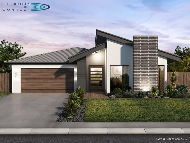 Lot 320 Beachwood Circuit, Ooralea