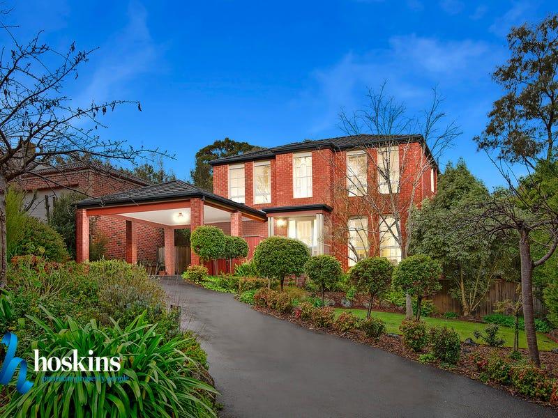 44 Eden Valley Road, Warranwood